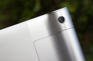 lenovo yoga tablet 10 review image 17
