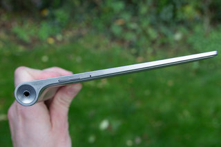 lenovo yoga tablet 10 review image 5