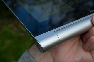 lenovo yoga tablet 10 review image 8
