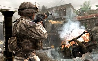 10 things you didn t know about call of duty as it celebrates 10th birthday image 8
