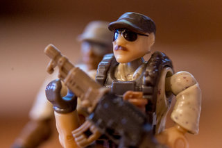 hands on mega bloks call of duty collector construction sets review image 17