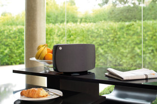sonos what is it and what are the alternatives image 5