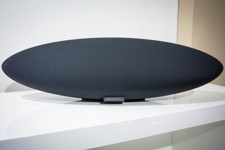 sonos what is it and what are the alternatives image 6