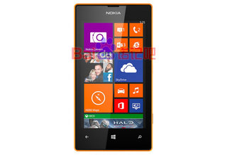 Nokia Lumia 525 pic and specifications leaked in China