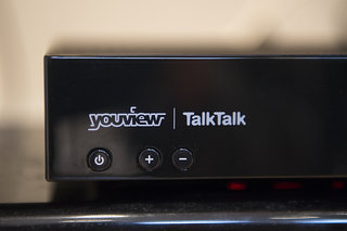 TalkTalk introduces £7.50 YouView, broadband and landline package, doesn't include line rental