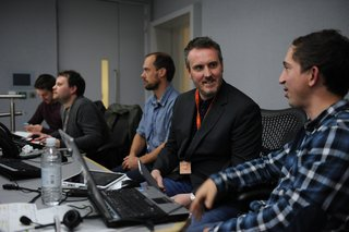 behind the scenes with sky sports why digital is changing football for good image 4