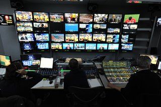behind the scenes with sky sports why digital is changing football for good image 6