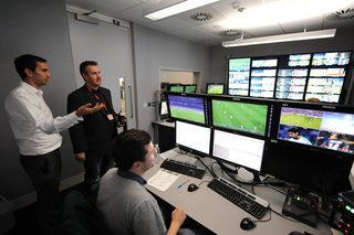 behind the scenes with sky sports why digital is changing football for good image 7