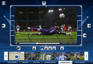 behind the scenes with sky sports why digital is changing football for good image 9