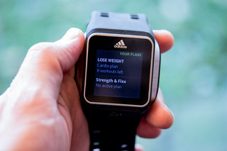 adidas micoach smart run review image 14
