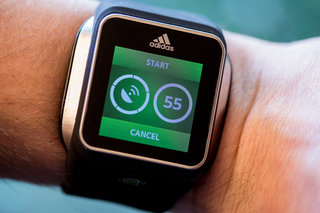adidas micoach smart run review image 18