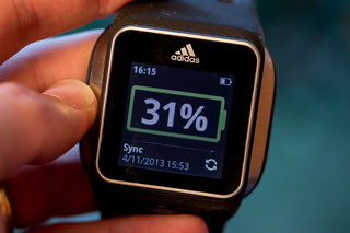 adidas micoach smart run review image 24