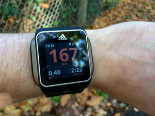 adidas micoach smart run review image 25