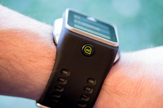 adidas micoach smart run review image 3