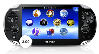 how the ps vita will work with ps4 everything you need to know image 3