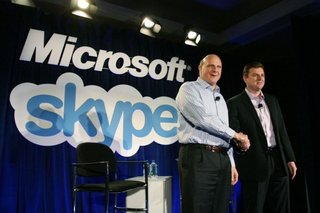 Top Microsoft CEO candidates allegedly named: Nokia's Elop, Ford's Mulally and Skype's Bates