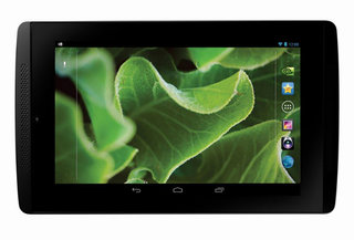 Advent Vega Tegra Note 7 announced: Nexus 7 competitor available through Currys & PC World in UK