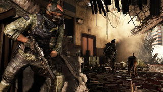 call of duty image 3