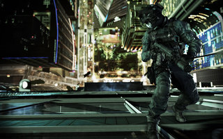 call of duty image 4