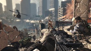 call of duty image 7