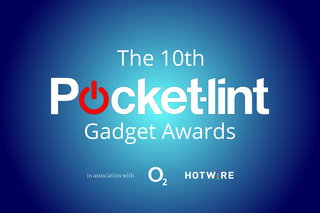 Pocket-lint Gadget Awards 2013: How the voting works