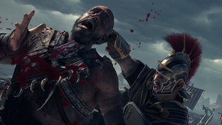 ryse son of rome preview playing crytek s vision of next gen gaming image 5