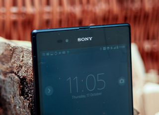 Sony okays KitKat and Jelly Bean upgrades for 10 Xperia devices