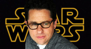 Star Wars: Episode VII coming to cinemas 18 December 2015