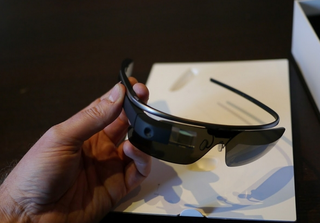 Attention Explorers: You can now sell Glass - and Google won't disable it
