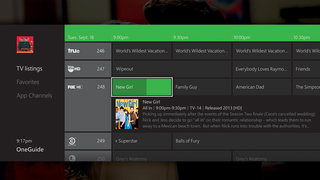 xbox one dashboard preview here s how your next gen console will work image 5