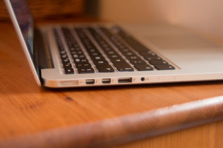 apple macbook pro 13 inch with retina display late 2013 review image 10