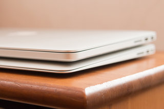 apple macbook pro 13 inch with retina display late 2013 review image 24