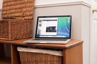 apple macbook pro 13 inch with retina display late 2013 review image 3