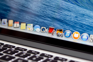 apple macbook pro 13 inch with retina display late 2013 review image 4