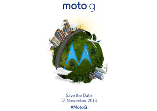motorola moto g release date rumours and everything you need to know image 3