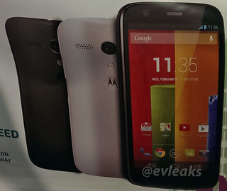motorola moto g release date rumours and everything you need to know image 4