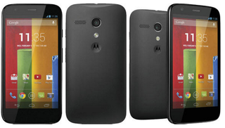 motorola moto g release date rumours and everything you need to know image 6