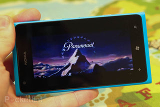 Microsoft won't support purchased video content on WP7 starting February 2014