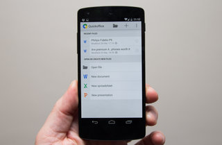 android 4 4 kitkat review image 4