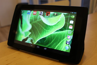 advent vega tegra note 7 review image 10