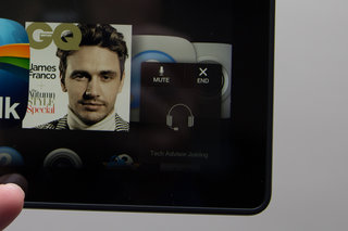 amazon kindle fire hdx review image 19