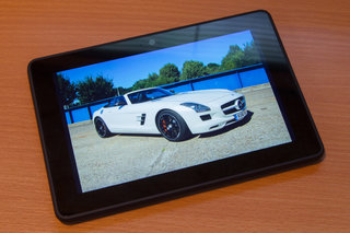 amazon kindle fire hdx review image 2