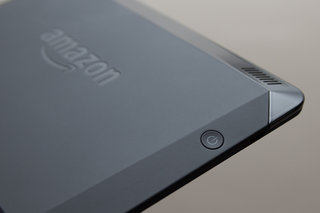 amazon kindle fire hdx review image 6