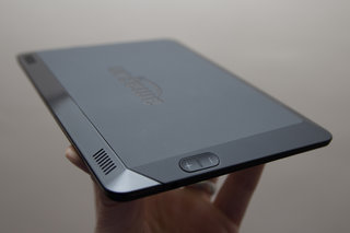 amazon kindle fire hdx review image 8