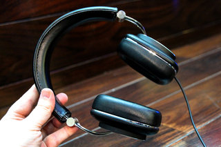 bowers and wilkins p7 review image 2