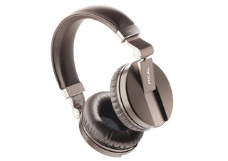Focal Spirit Classic 'Hot Chocolate' headphones announced for all fans of high quality sound