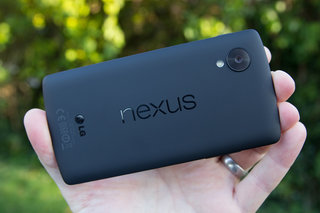 nexus 5 review image 10
