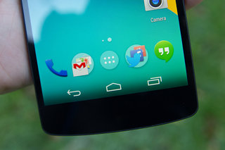 nexus 5 review image 15
