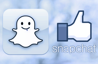 Snapchat said no to $3B Facebook buyout, thinks it will be worth more