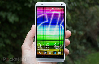 Sprint becomes first carrier in US to carry HTC One Max, lands 15 November for $250
